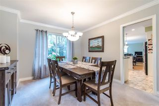 "Photo 4: 20652 38A Avenue in Langley: Brookswood Langley House for sale in ""Brookswood"" : MLS®# R2402242"