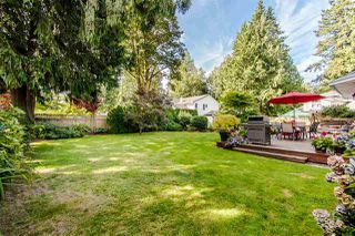 "Photo 19: 20652 38A Avenue in Langley: Brookswood Langley House for sale in ""Brookswood"" : MLS®# R2402242"