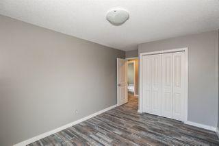 Photo 15: 48 GOODRIDGE Drive: St. Albert House for sale : MLS®# E4173713