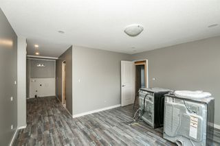 Photo 18: 48 GOODRIDGE Drive: St. Albert House for sale : MLS®# E4173713
