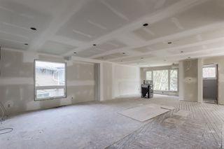 Photo 9: 48 GOODRIDGE Drive: St. Albert House for sale : MLS®# E4173713