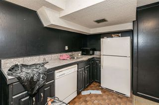 Photo 22: 48 GOODRIDGE Drive: St. Albert House for sale : MLS®# E4173713