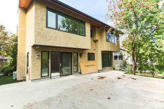 Photo 6: 48 GOODRIDGE Drive: St. Albert House for sale : MLS®# E4173713