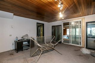 Photo 24: 48 GOODRIDGE Drive: St. Albert House for sale : MLS®# E4173713
