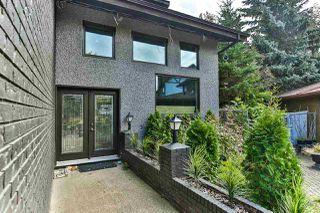 Photo 2: 48 GOODRIDGE Drive: St. Albert House for sale : MLS®# E4173713