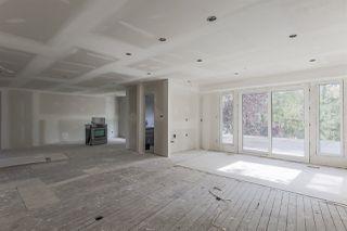 Photo 12: 48 GOODRIDGE Drive: St. Albert House for sale : MLS®# E4173713