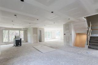 Photo 10: 48 GOODRIDGE Drive: St. Albert House for sale : MLS®# E4173713