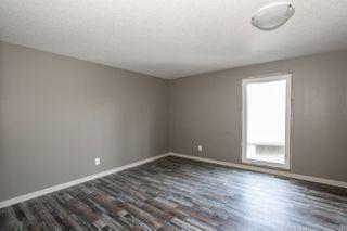 Photo 14: 48 GOODRIDGE Drive: St. Albert House for sale : MLS®# E4173713