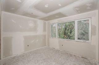Photo 16: 48 GOODRIDGE Drive: St. Albert House for sale : MLS®# E4173713
