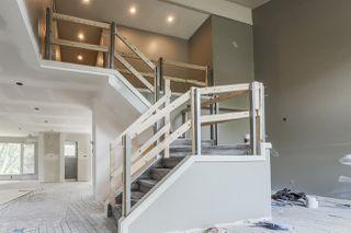 Photo 8: 48 GOODRIDGE Drive: St. Albert House for sale : MLS®# E4173713