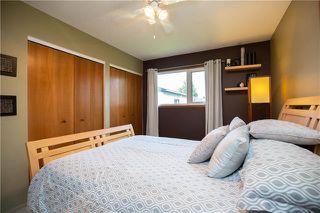Photo 9: 42 Gosford Avenue in Winnipeg: Meadowood Residential for sale (2E)  : MLS®# 1926759