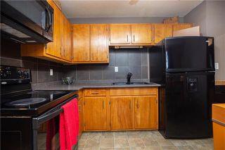 Photo 7: 42 Gosford Avenue in Winnipeg: Meadowood Residential for sale (2E)  : MLS®# 1926759