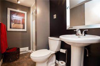 Photo 16: 42 Gosford Avenue in Winnipeg: Meadowood Residential for sale (2E)  : MLS®# 1926759