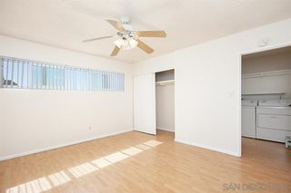 Photo 8: UNIVERSITY HEIGHTS Condo for rent : 1 bedrooms : 2547 Meade Ave in San Diego