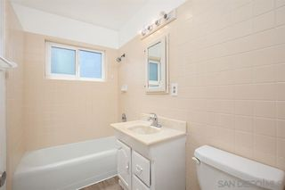 Photo 5: UNIVERSITY HEIGHTS Condo for rent : 1 bedrooms : 2547 Meade Ave in San Diego