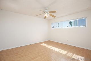 Photo 7: UNIVERSITY HEIGHTS Condo for rent : 1 bedrooms : 2547 Meade Ave in San Diego