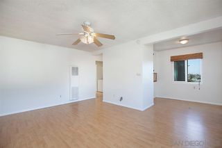 Photo 11: UNIVERSITY HEIGHTS Condo for rent : 1 bedrooms : 2547 Meade Ave in San Diego
