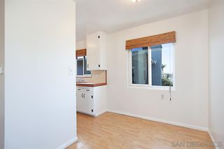 Photo 10: UNIVERSITY HEIGHTS Condo for rent : 1 bedrooms : 2547 Meade Ave in San Diego