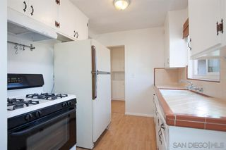 Photo 2: UNIVERSITY HEIGHTS Condo for rent : 1 bedrooms : 2547 Meade Ave in San Diego