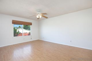 Photo 6: UNIVERSITY HEIGHTS Condo for rent : 1 bedrooms : 2547 Meade Ave in San Diego