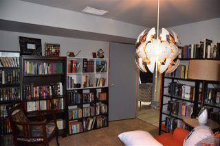 Photo 18: 12254 95 Street NW in Edmonton: Zone 05 House for sale : MLS®# E4179129