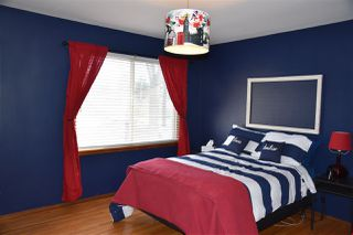 Photo 6: 12254 95 Street NW in Edmonton: Zone 05 House for sale : MLS®# E4179129
