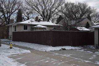 Photo 25: 12254 95 Street NW in Edmonton: Zone 05 House for sale : MLS®# E4179129
