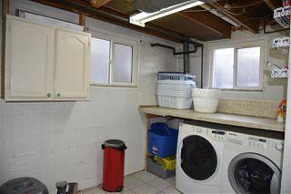 Photo 22: 12254 95 Street NW in Edmonton: Zone 05 House for sale : MLS®# E4179129