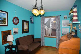 Photo 7: 12254 95 Street NW in Edmonton: Zone 05 House for sale : MLS®# E4179129