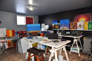 Photo 15: 12254 95 Street NW in Edmonton: Zone 05 House for sale : MLS®# E4179129