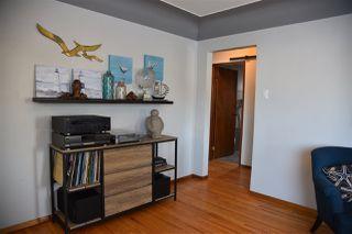 Photo 16: 12254 95 Street NW in Edmonton: Zone 05 House for sale : MLS®# E4179129