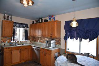 Photo 11: 12254 95 Street NW in Edmonton: Zone 05 House for sale : MLS®# E4179129