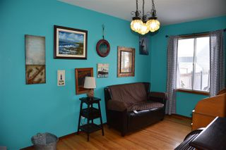 Photo 8: 12254 95 Street NW in Edmonton: Zone 05 House for sale : MLS®# E4179129