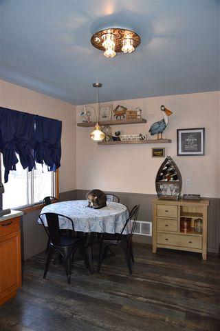 Photo 10: 12254 95 Street NW in Edmonton: Zone 05 House for sale : MLS®# E4179129