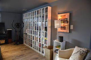 Photo 14: 12254 95 Street NW in Edmonton: Zone 05 House for sale : MLS®# E4179129