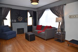 Photo 3: 12254 95 Street NW in Edmonton: Zone 05 House for sale : MLS®# E4179129