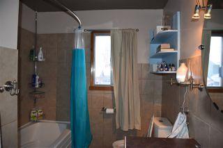 Photo 12: 12254 95 Street NW in Edmonton: Zone 05 House for sale : MLS®# E4179129