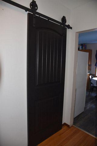 Photo 17: 12254 95 Street NW in Edmonton: Zone 05 House for sale : MLS®# E4179129
