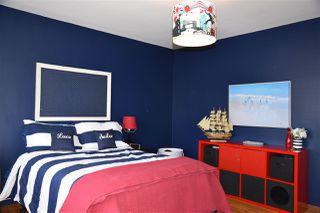 Photo 5: 12254 95 Street NW in Edmonton: Zone 05 House for sale : MLS®# E4179129
