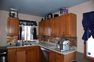 Photo 9: 12254 95 Street NW in Edmonton: Zone 05 House for sale : MLS®# E4179129