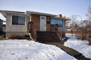 Photo 28: 12254 95 Street NW in Edmonton: Zone 05 House for sale : MLS®# E4179129