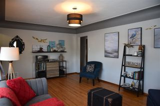 Photo 4: 12254 95 Street NW in Edmonton: Zone 05 House for sale : MLS®# E4179129