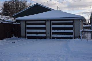 Photo 26: 12254 95 Street NW in Edmonton: Zone 05 House for sale : MLS®# E4179129