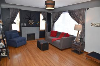 Photo 20: 12254 95 Street NW in Edmonton: Zone 05 House for sale : MLS®# E4179129