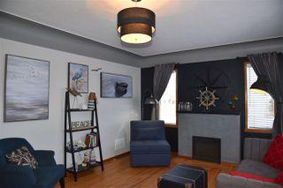 Photo 2: 12254 95 Street NW in Edmonton: Zone 05 House for sale : MLS®# E4179129