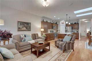 Photo 12: 267 KINGSBRIDGE RD SE: Airdrie House for sale : MLS®# C4268525