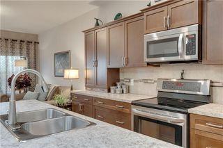 Photo 9: 267 KINGSBRIDGE RD SE: Airdrie House for sale : MLS®# C4268525