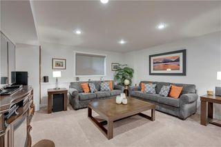 Photo 25: 267 KINGSBRIDGE RD SE: Airdrie House for sale : MLS®# C4268525