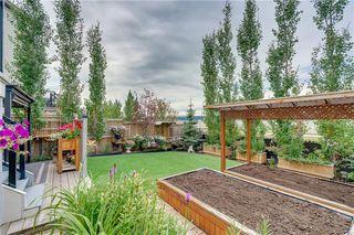 Photo 33: 267 KINGSBRIDGE RD SE: Airdrie House for sale : MLS®# C4268525