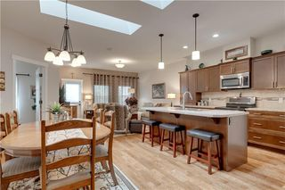 Photo 6: 267 KINGSBRIDGE RD SE: Airdrie House for sale : MLS®# C4268525